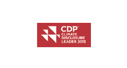 CARBON DISCLOSURE LEADERSHIP